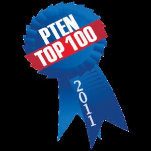 2011_Top100-pten