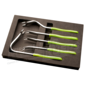 5-piece Clip Lifter Set