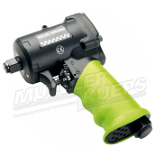 1/2″ XS Impact Wrench Ultra Short