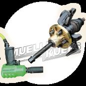 UNI Drive shaft pusher / Hub puller*