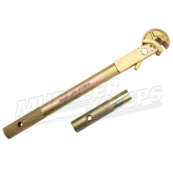 Tie Rod Wrench