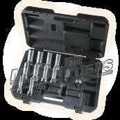 XS Press and Pull Sleeve Kit Basic