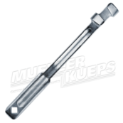 Uni-Extender Type 2