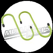 Uni-Hook-Kit