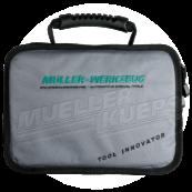 MUELLER-KUEPS Bag