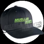 MUELLER-KUEPS Baseball-Cap