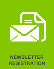 Register for our newsletter -Kueps